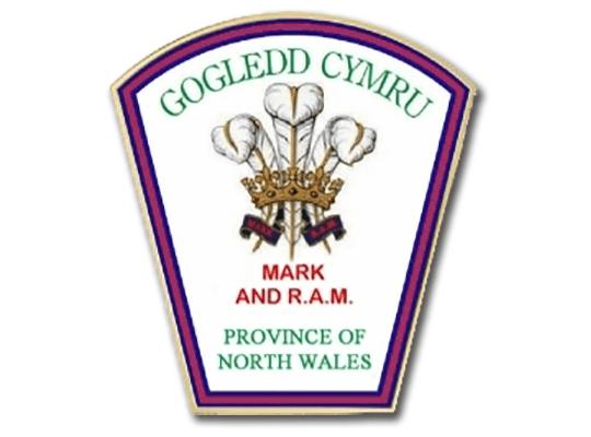 Mark Grand Honours 2018