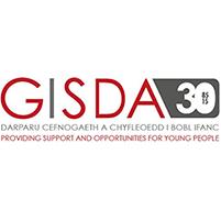 Carol Service GISDA Donation
