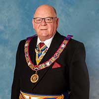 PGM to retire from Office in June 2020